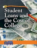 Student Loans and the Cost of College (Issues That Concern You)