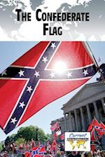 The Confederate Flag (Current Controversies)
