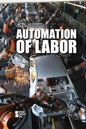 Automation of Labor