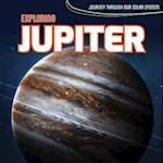 Exploring Jupiter