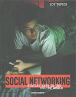 Social Networking (Hot Topics)