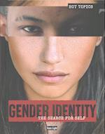 Gender Identity (Hot Topics)