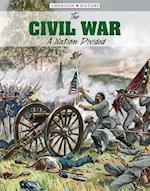 The Civil War (American History)