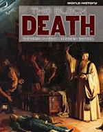 The Black Death (World History)