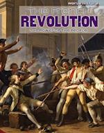 The French Revolution (World History)