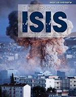 The Rise of Isis (World History)