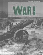 World War I and the Rise of Global Conflict (World History)