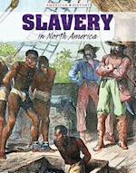 Slavery in North America (American History)