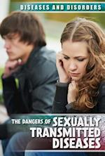 The Dangers of Sexually Transmitted Diseases (Diseases & Disorders)