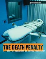 The Death Penalty (Hot Topics)