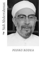 Sidi Abderrahman af Pedro Rodea