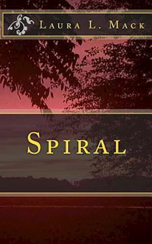 Bog, paperback Spiral af Laura L. Mack