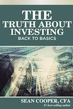 The Truth about Investing