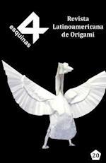 Revista Latinoamericana de Origami