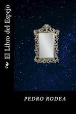 El Libro del Espejo