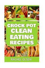 Crock Pot Clean Eating Recipes