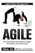Agile Project Management af Paul VII