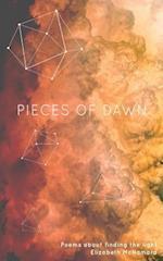 Pieces of Dawn