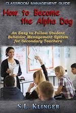 Classroom Management Guide