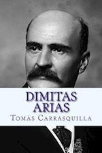 Dimitas Arias