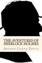 The Aventures of Sherlock Holmes