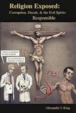 Religion Exposed