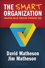 The Smart Organization