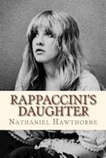 Rappccinis Daughter