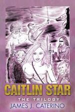 Caitlin Star
