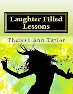 Laughter Filled Lessons