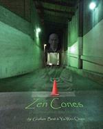 Zen Cones