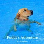 Puddy's Adventure af Caris Kenny