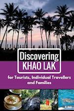 Discovering Khao Lak