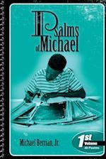 Psalms of Michael (Volume One)