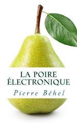 La Poire Electronique