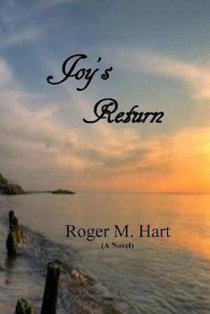 Bog, paperback Joy's Return af Roger M. Hart