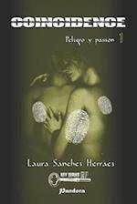 Coincidence af Laura Sanchez Herraez