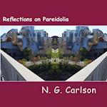 Reflections on Pareidolia