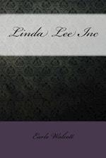 Linda Lee Inc
