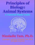 Principles of Biology af Nicoladie Tam