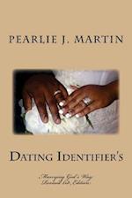 Dating Identifier's