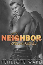 Neighbor Dearest af Penelope Ward