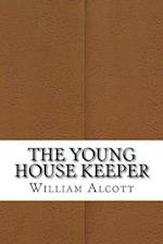 The Young House Keeper
