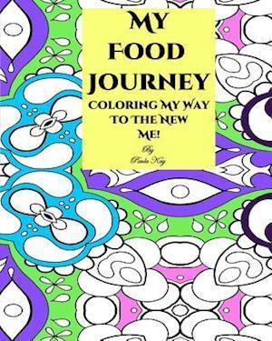 My Food Journey