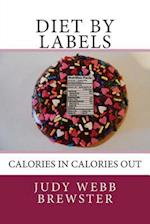 Diet by Labels