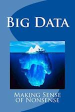 Big Data af R. Concessao