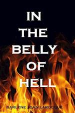 In the Belly of Hell