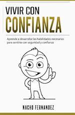 Vivir Con Confianza af Nacho Fernandez