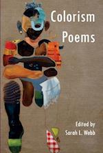 Colorism Poems