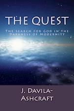 The Quest af J. Davila Ashcraft